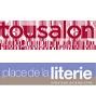 Logo de Tousalon Place de la literie
