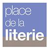 Logo de Place de la literie