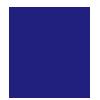 Logo de Evos Infogérance