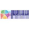 Logo de Streamline (ESRF)