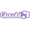 Logo de Glowbl
