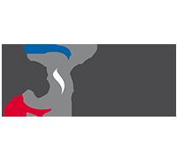 Logo Hébergement sur-mesure