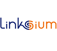 Logo Hébergement dédié