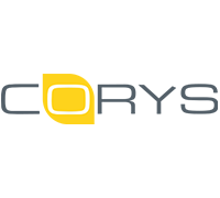 Logo Hébergement mutualisé