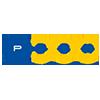 Logo de PSCM