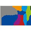 Logo de ENSE3