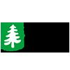 Logo de Communauté de Communes du Massif du Vercors