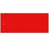 Logo de AMB ROUSSET