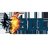 Logo de Brûleurs de Loups